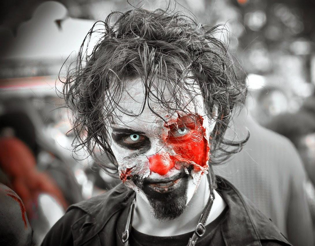 la verità sugli zombie