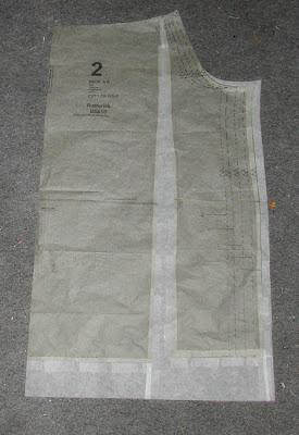 Ravelry: Fun Stitch Baby Blanket pattern by Frugal