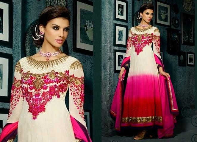 Subscription Stock Photos Anarkali Dresses