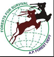 Telangana TS Forest Department ABO, FBO, FSO Recruitment 2014-15