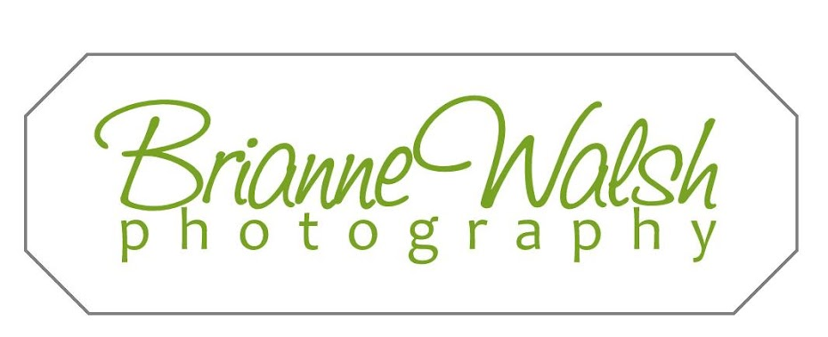 Brianne Walsh Photography