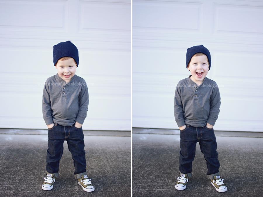 Galerry kid clothing target