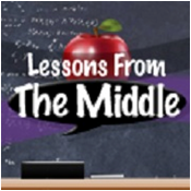 Lessons From The Middle: Spring Carnival Fundraiser