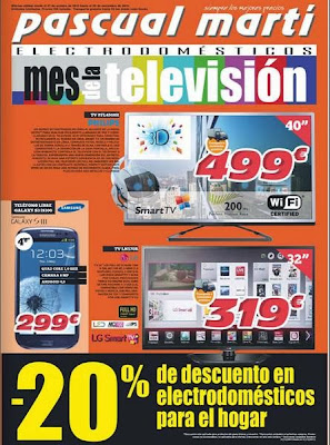 catalogo pascual marti noviembre 2013