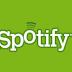 Spotify komt naar België