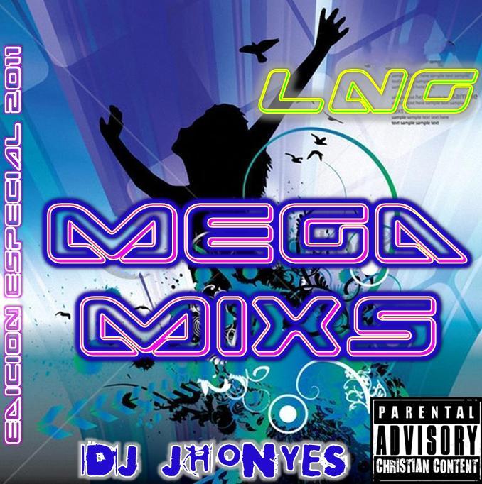 Kates Playground Mega Mix!!!