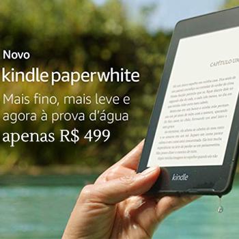Na Amazon