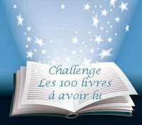 http://deslivresdeslivres.wordpress.com/2013/04/20/challenge-les-100-livres-a-lire-au-moins-une-fois/?relatedposts_exclude=3915