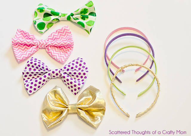 DIY-Big-bow-Headband.jpg
