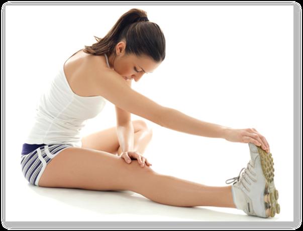 Leacuri contra durerilor musculare