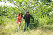 Boochamma Boochodu movie stills-thumbnail-5