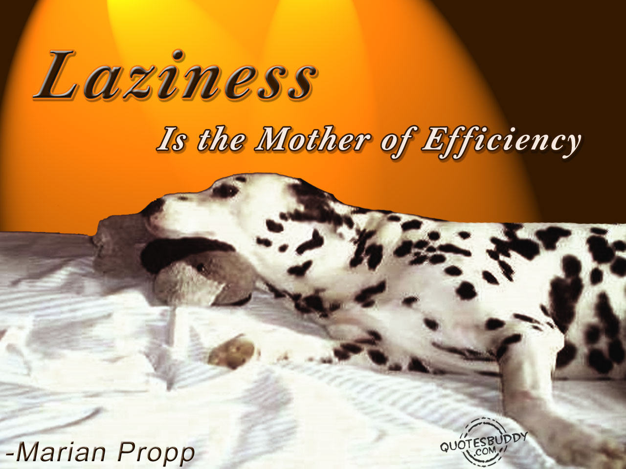magazines time laziness quotes inspirational sayings