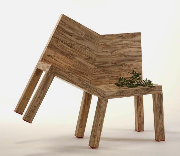 65 Creative Furniture Ideas Spicytec
