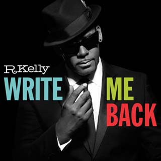 R. Kelly – All Rounds On Me Lyrics | Letras | Lirik | Tekst | Text | Testo | Paroles - Source: musicjuzz.blogspot.com