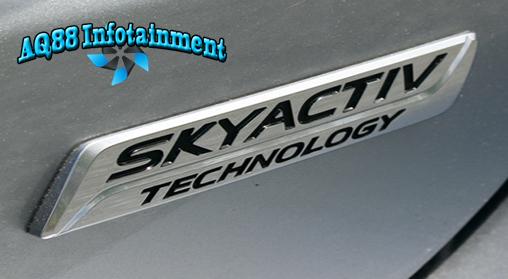 Akhirnya Mazda mengumumkan seperti apa teknologi penerus SkyActiv. Tidak tanggung-tanggung, keiritan SkyActiv bakal lebih irit karena akan diselipkan teknologi hybrid didalamnya.