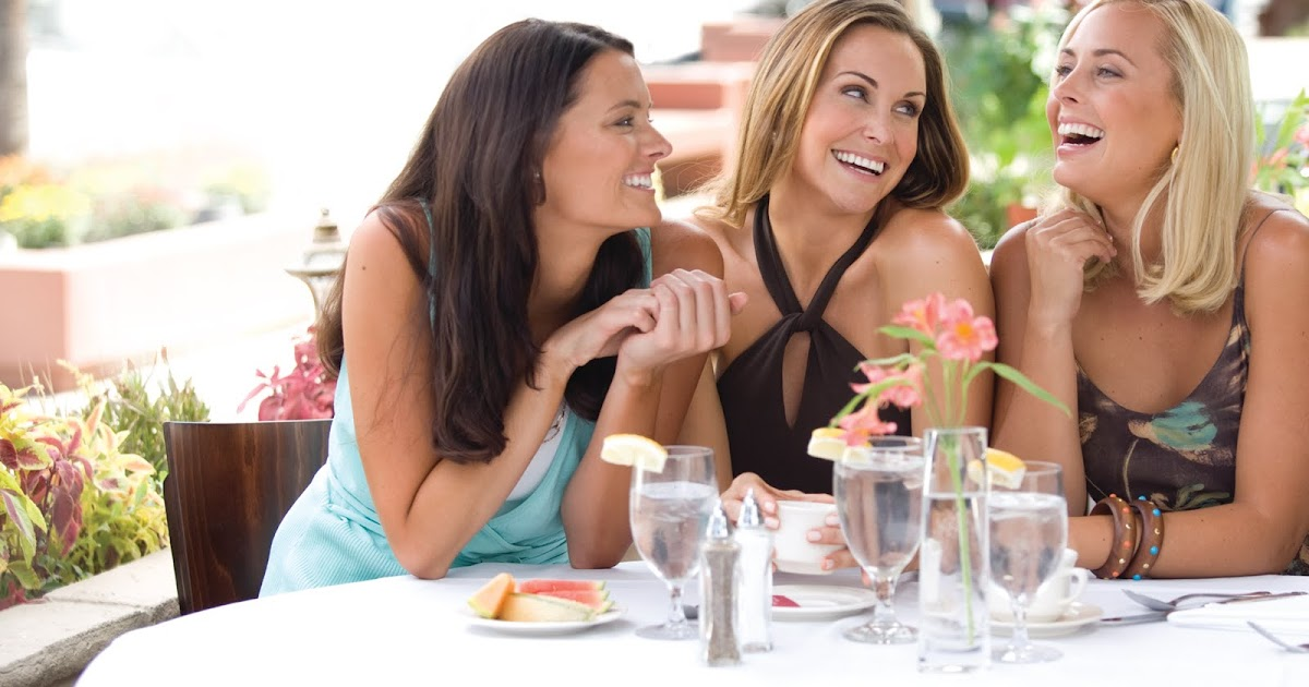 palm springs asian personals Someone you can love is nearby browse profiles & photos of asian singles in palm springs, ca join matchcom, the leader in online dating with more dates, more relationships and more marriages than any other dating site.