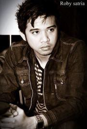 Profil Personil Geisha Grup Musik Indonesia
