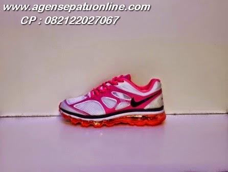 sepatu nike air max, jual nike air max women, grosir sepatu nike running, gambar mike air max, nike air max terbaru