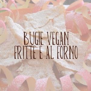 http://pane-e-marmellata.blogspot.it/2014/02/bugie-chiacchiere-frappe-crostoli-cenci.html