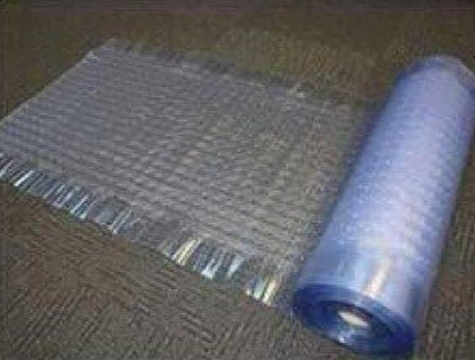 ... Runners Clear Vinyl Runners Source Plastic Rug Runner Rugs Ideas ...