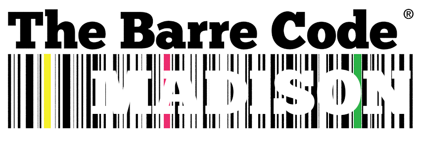 The Barre Code - Madison