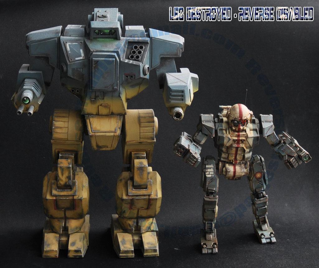 http://1.bp.blogspot.com/-iPq6UsI7nMs/UUbjTYIxOlI/AAAAAAAAA8w/sSwti-PtcFE/s1600/Commando_Scale+copy.jpg