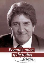 Carlos Carela