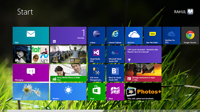 windows 8 pro build 9200 product key 100 working