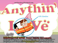Free Download Anything For Love - Game Buatan Indonesia