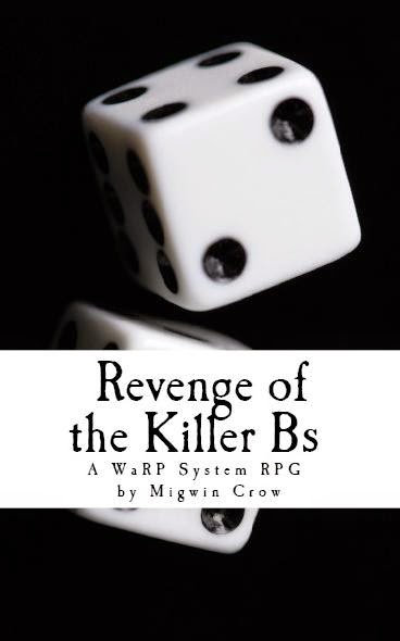 http://rpg.drivethrustuff.com/product/143417/Revenge-of-the-Killer-Bs