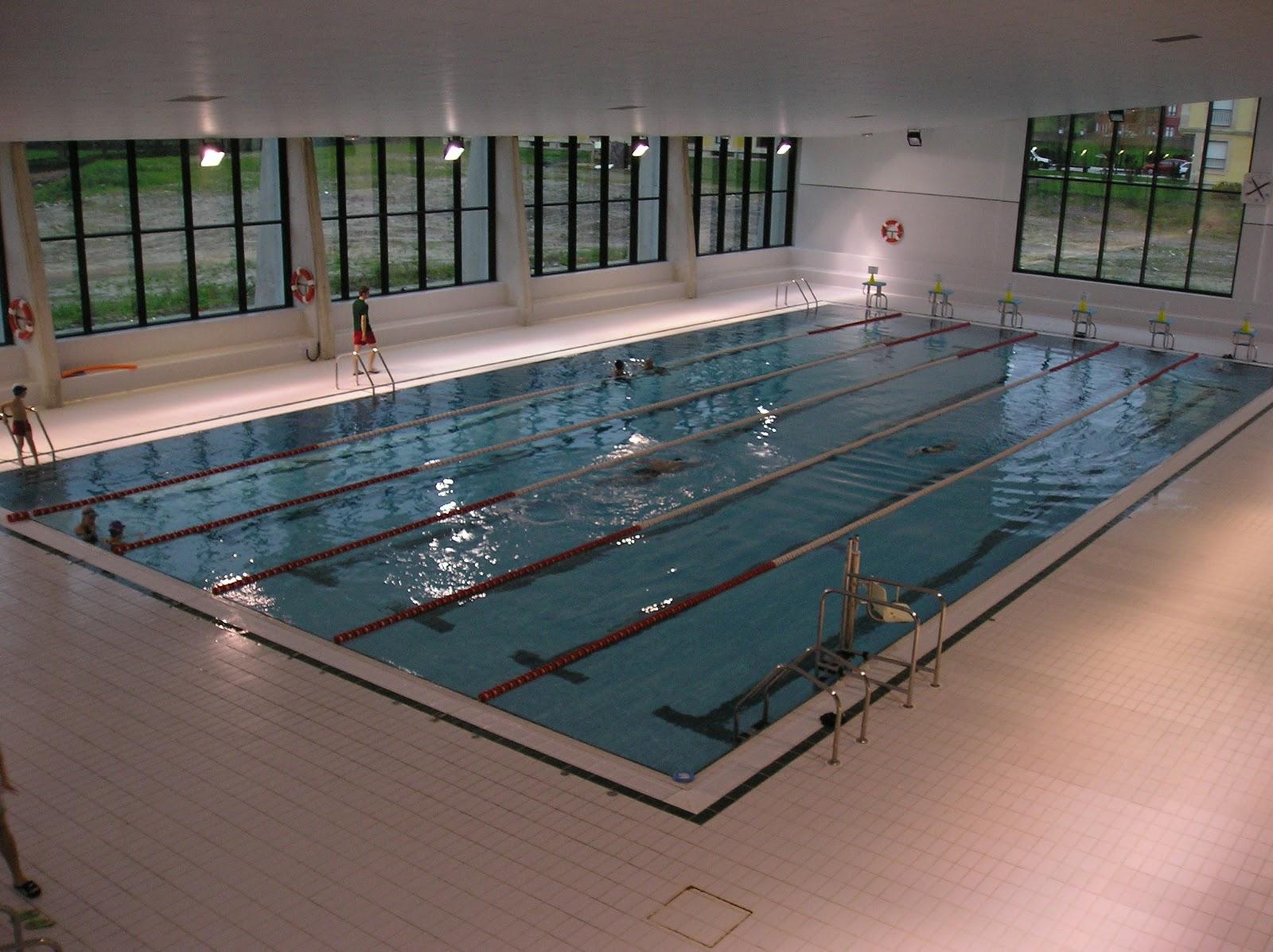 club nataci n lugones master diciembre 2011