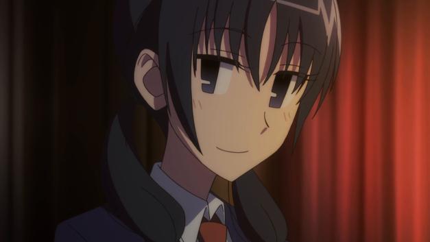 Seitokai Yakuindomo 2 Episode 9 Subtitle Indonesia