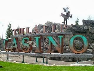 casino audio latino online