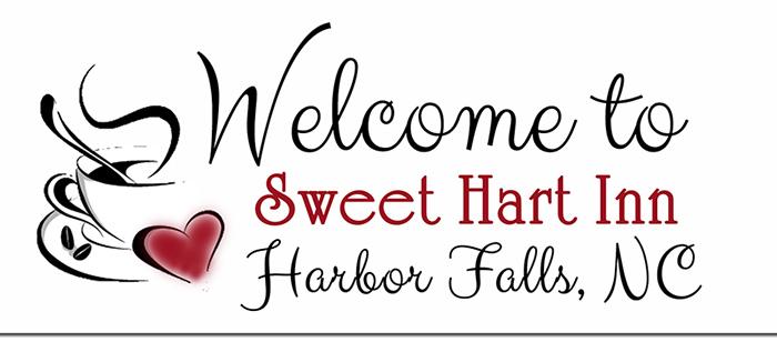 Visit Sweet Hart Inn!