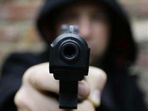 Παρολίγο βιασμός στο κέντρο της Καλαμάτας !