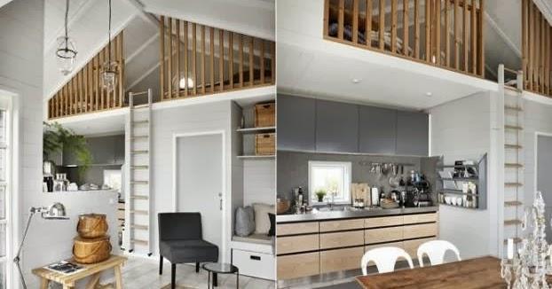 Planos low cost peque o apartamento muy aprovechado for Apartamento muy pequeno
