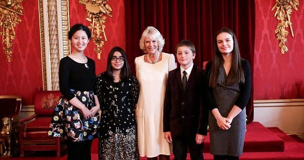 royal commonwealth society essay competition winners
