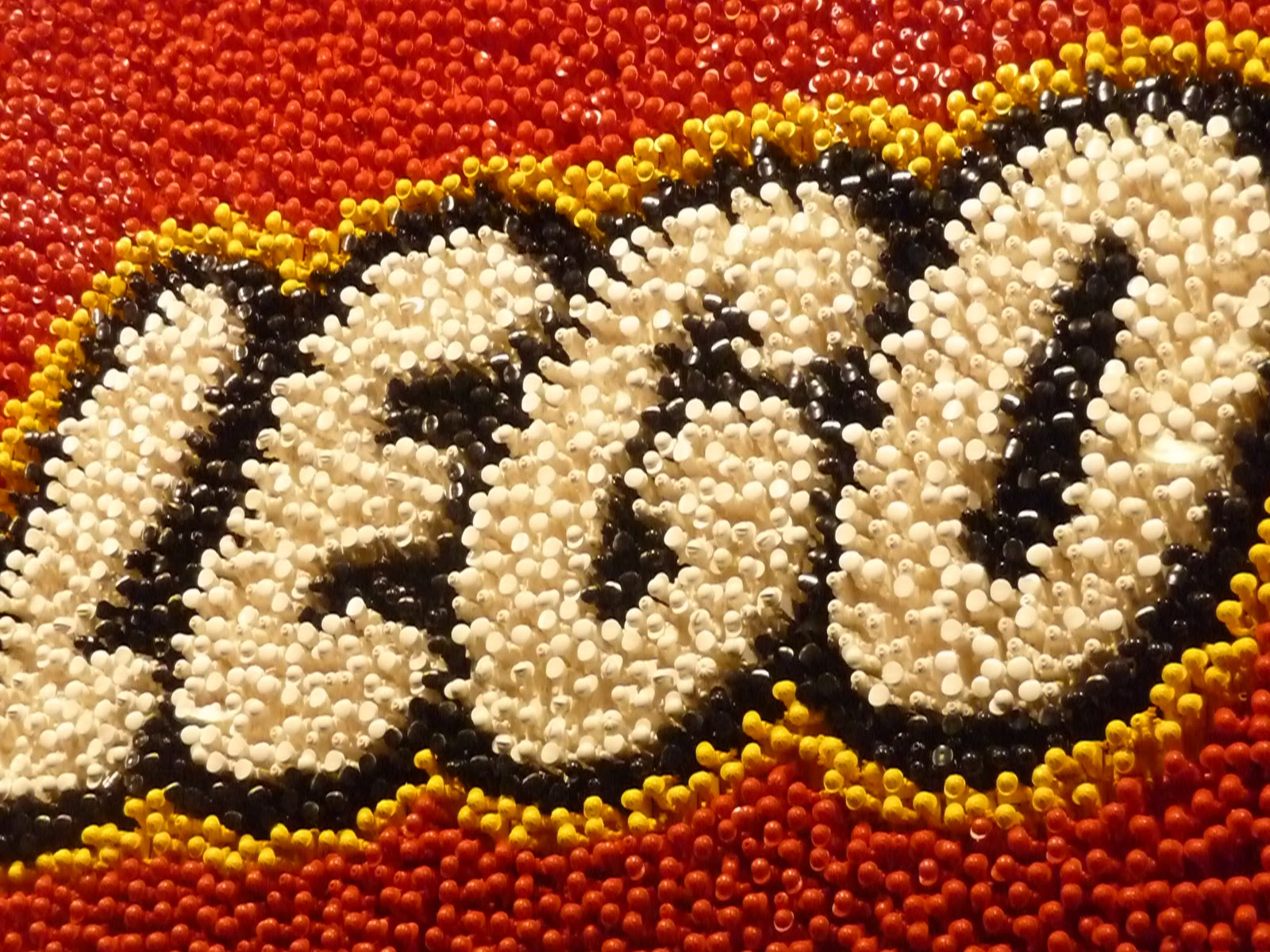 the gallery for gt lego logo made of legos