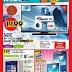 A101 (7 Mayıs 2015) Aktüel Fırsat Ürünleri