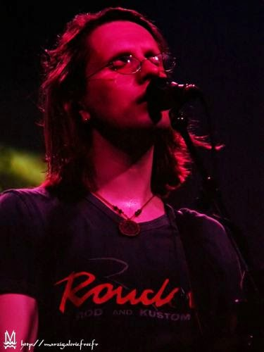 Steven.Wilson-Porcupine.Tree