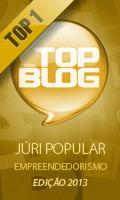 TOP1 Brasil 2013/2014