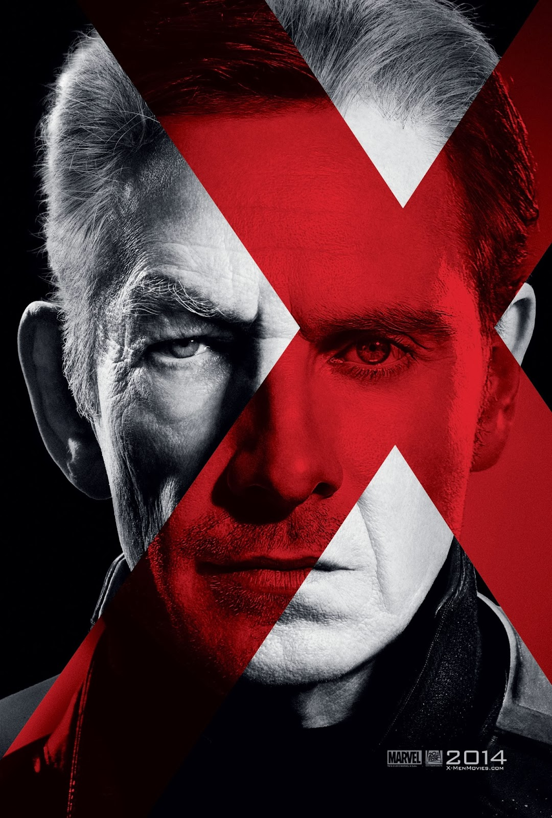 magneto-x-men-days-of-future-past