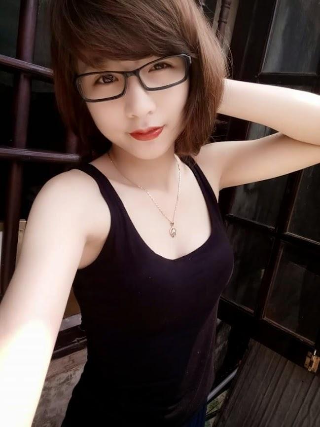 Girl daily photo 30