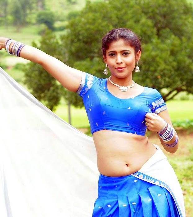 Sairabhanu Saree Below Navel Show Photos,masala saira banu saree blouse unseen pics