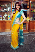 Sonia agarwal latest photos-thumbnail-4