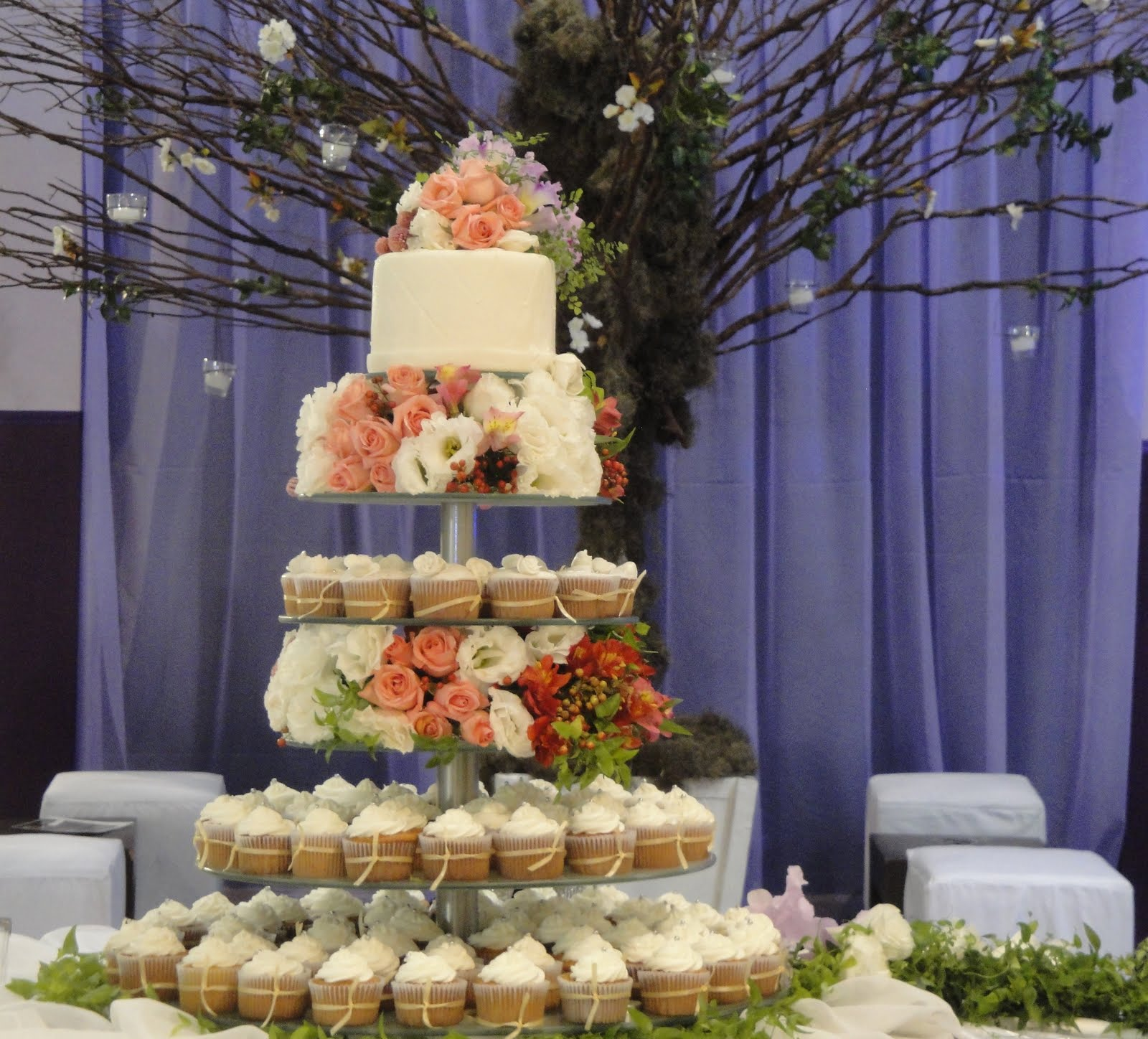 Expo Noivas Stands : Cupcake brasil sorteio expo noivas