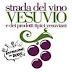 Le strade del vino Campane: Strada del vino Vesuvio e dei prodotti tipici vesuviani