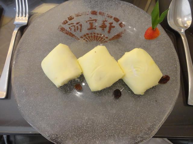 Mandarin Oriental Kuala Lumpur review -10