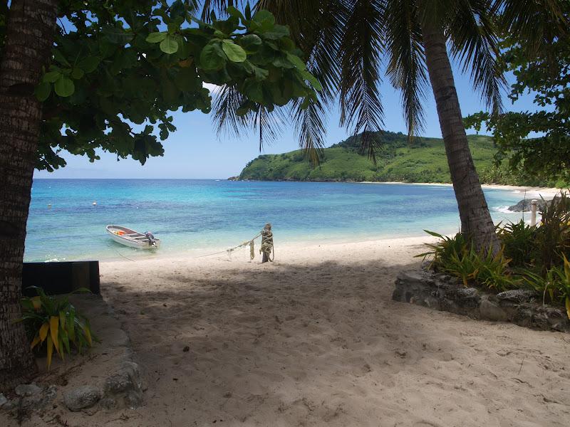 vanuatu blue lagoon and octopus yasawa islands fiji. Black Bedroom Furniture Sets. Home Design Ideas
