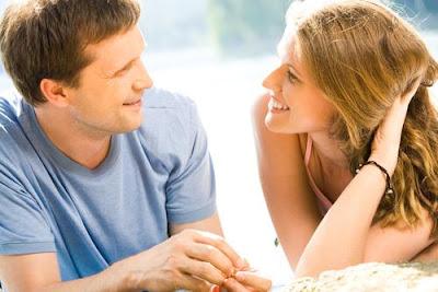 كيف تسعد حبيبتك أو زوجتك وتجعلها تحبك بجنون ؟؟!!
